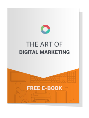 The Art Of Digital Marketing 1